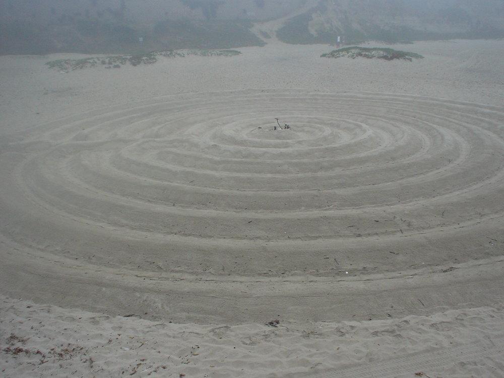 labyrinth 09 001.jpg