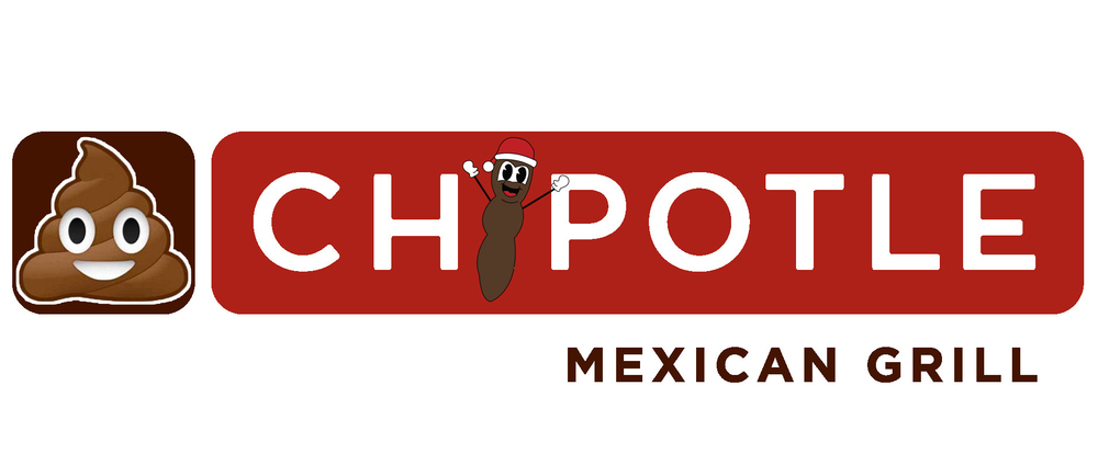 Chipotle got a lot of crap for the E.coli and norovirus outbreaks of 2015