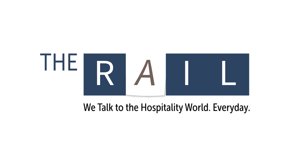 Rail_Logo_Color_Tag_Signage.png