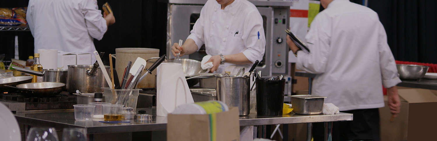 Restaurant Kitchen Staff vermont restaurant looks to boost kitchen staff pay with 'service