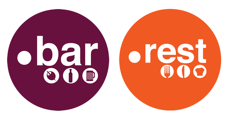 Take the  .bar/.rest survey  and tell us what you think!