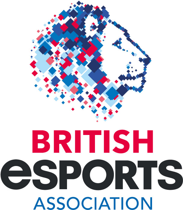 The British eSports Association makes competitive gaming more official in the UK.
