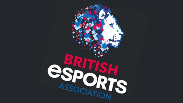 British eSports Association is the UK's competitive gaming governing body
