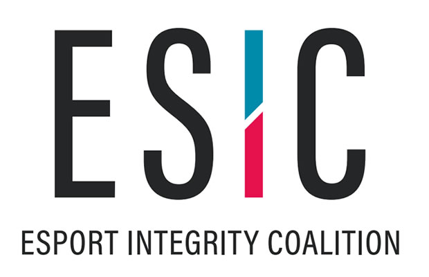 The ESIC wants to prevent and prosecute cheating in eSports in the UK