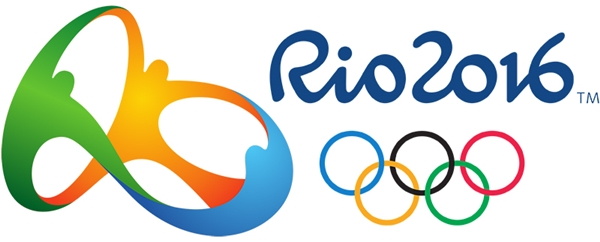 Rio Olympics 2016 is looking rough; take the quiz to see how much you know