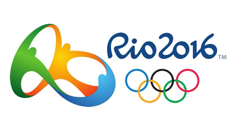 The Rio Olympics Schedule for sports bars & restaurants