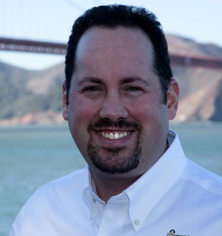 Jay Skowron, Hospitality Defender, Founder