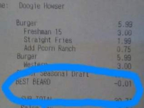 burger-twisted-root-discount-beard.jpeg