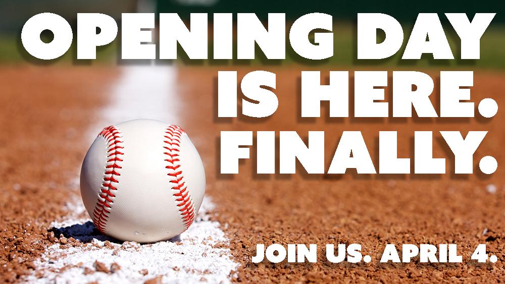 MLB - Baseball.png