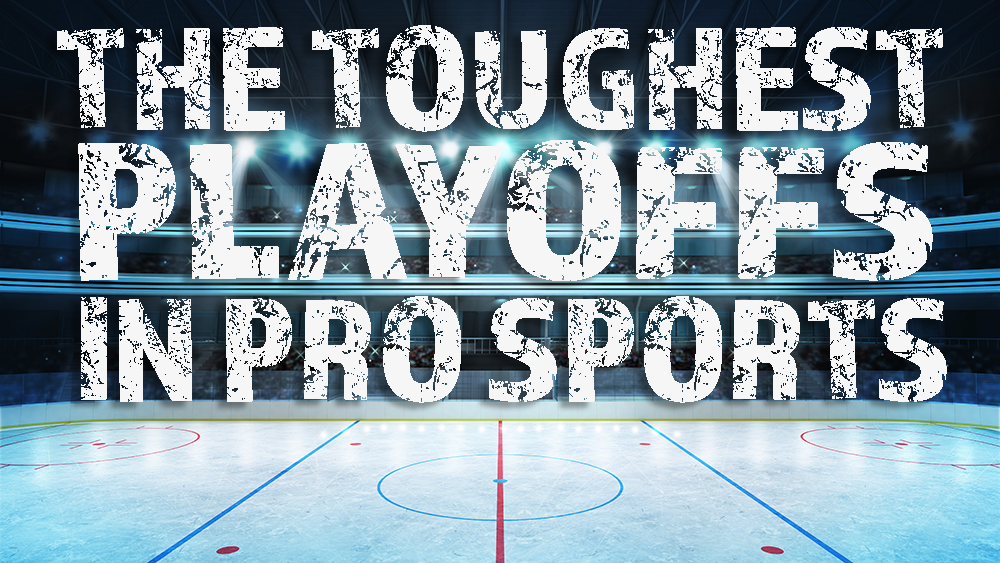 NHL - Tough Playoffs (1).png