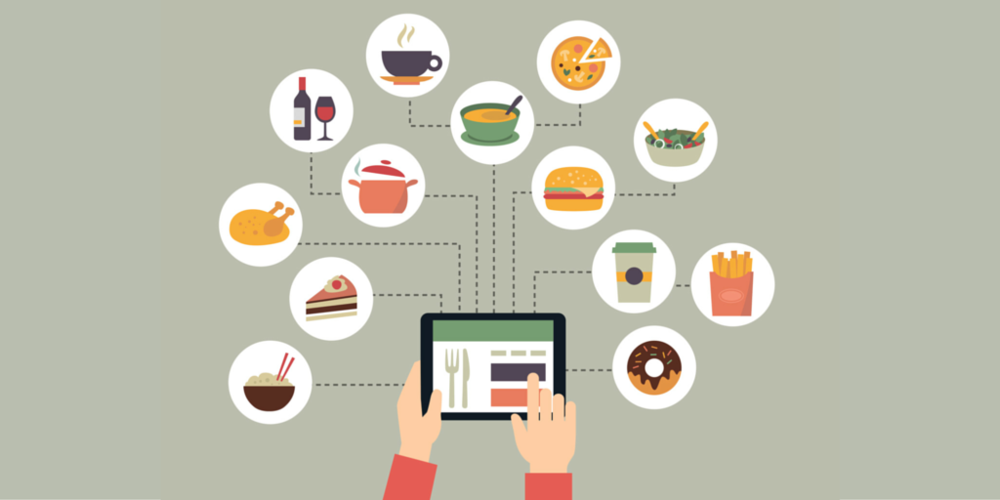 Restaurant CRM can boost bar and restaurant's bottom line