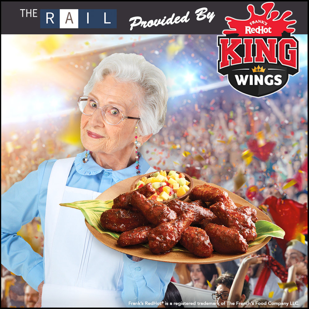 Restaurant Hack: Marketing your chicken wings to football fans during NCAA Bowl Season