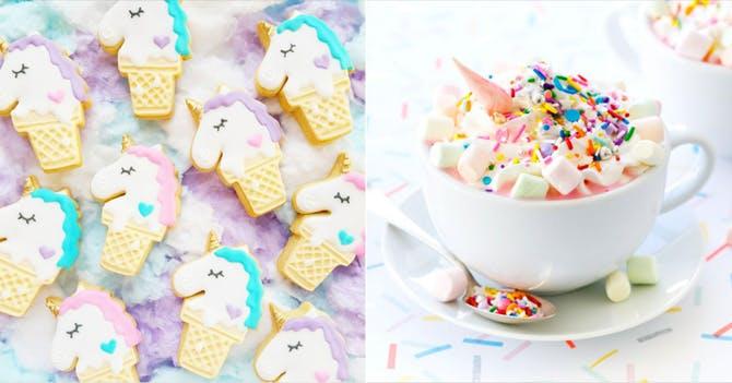 Facebook-Unicorn-Food-Rainbow-Trend-Sucks.jpg