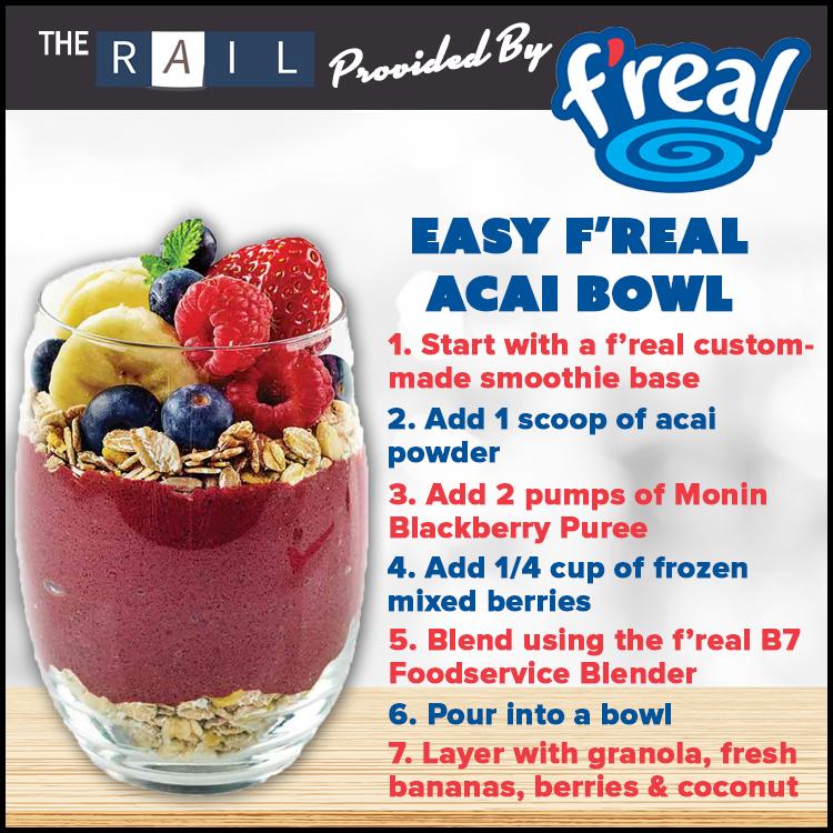 freak acai bowl 2.png