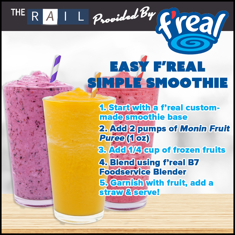 freal simple smoothie 2.png