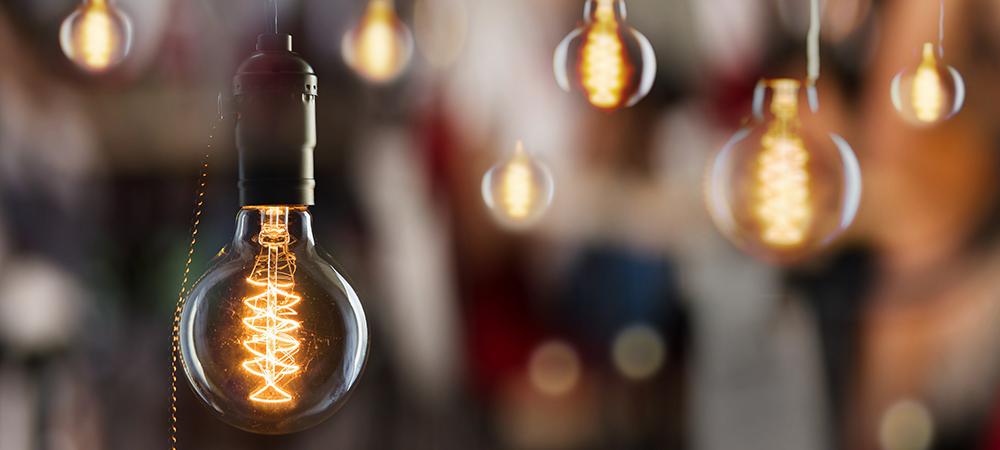 How to create Instagram-worthy restaurant lighting tips