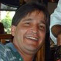 Allen Graves