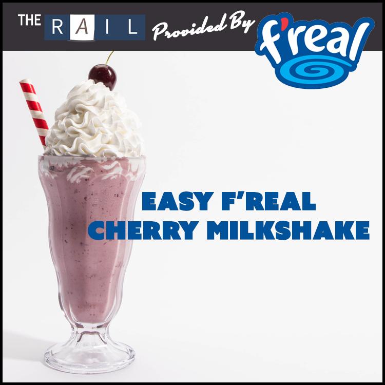 freal Cherry Milkshake 2.png