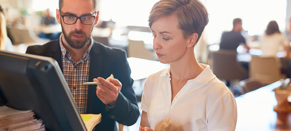 Restaurant owners should know where they want their business to go and have an exit plan for retirement.