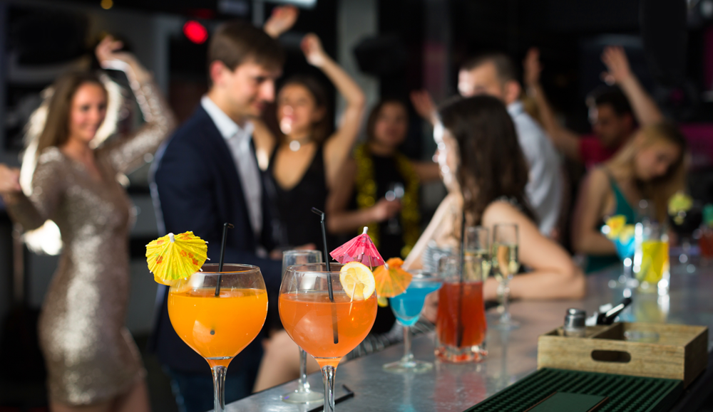 Restaurant operators can use FOMO to drive interest in their events