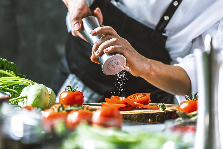 10 Fresh Restaurant Marketing Ideas for the New Year — The Rail