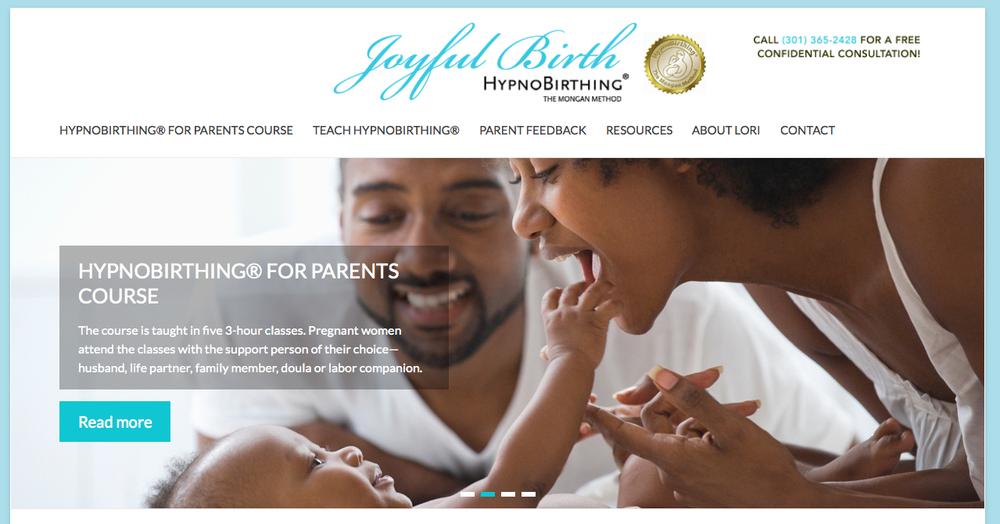 JBH-Screenshot.jpg