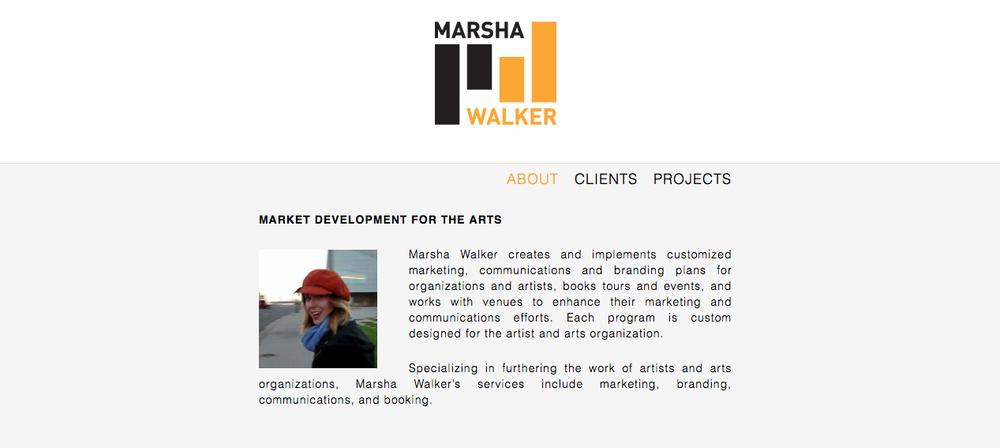 Marsha-Walker-Screenshot.jpg