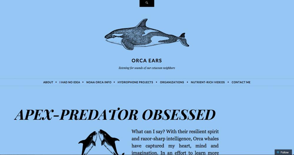 Orca-Ears-Screenshot.jpg