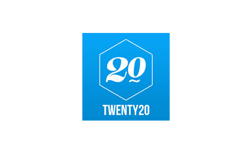 Twenty20 Logo.jpeg