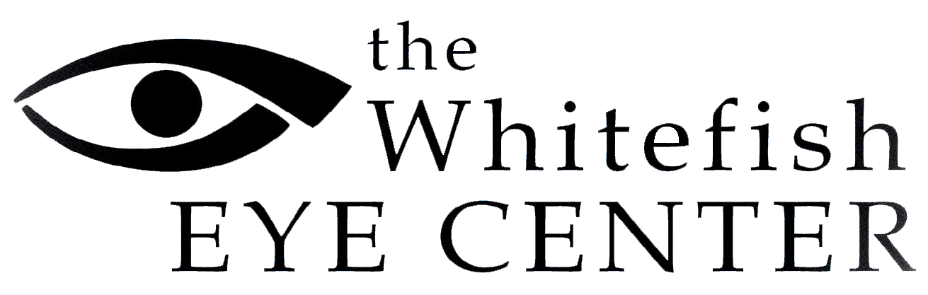 Whitefish Eye Center
