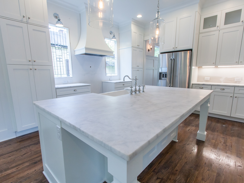 116 5th Ave Kitchen Island.jpg