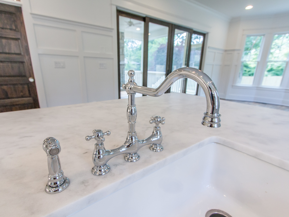 116 5th Ave Kitchen Sink 2.jpg