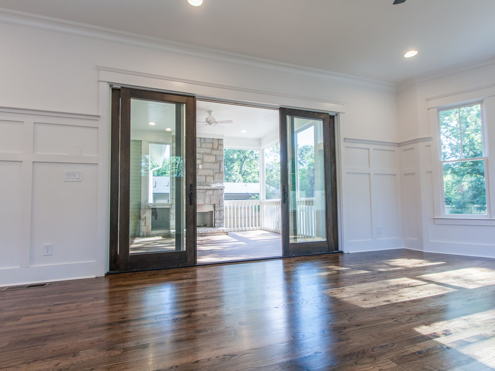 116 5th Ave Living Room Doors 2.jpg