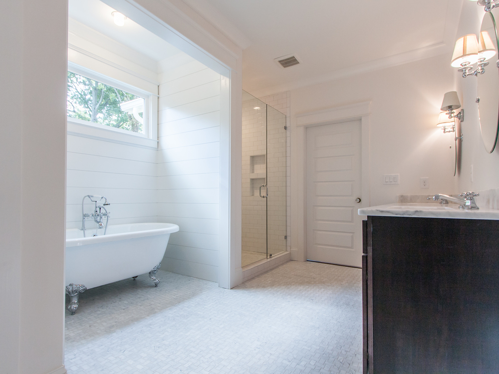116 5th Ave Masterbath 2.jpg