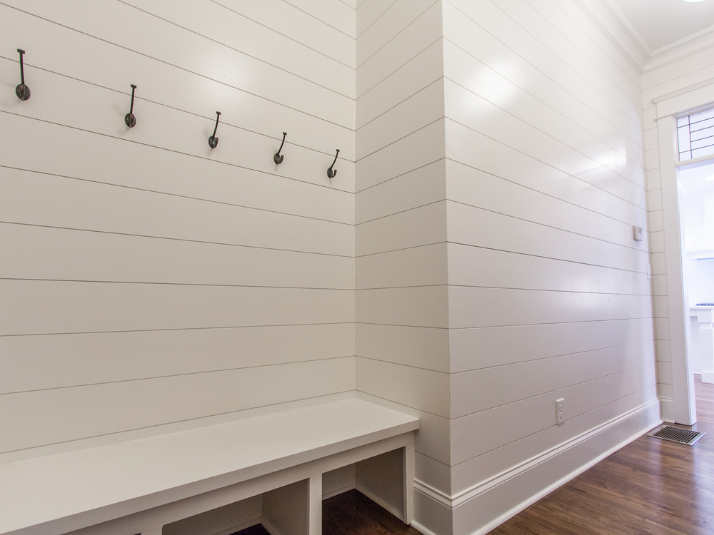 116 5th Ave Mudroom 2.jpg