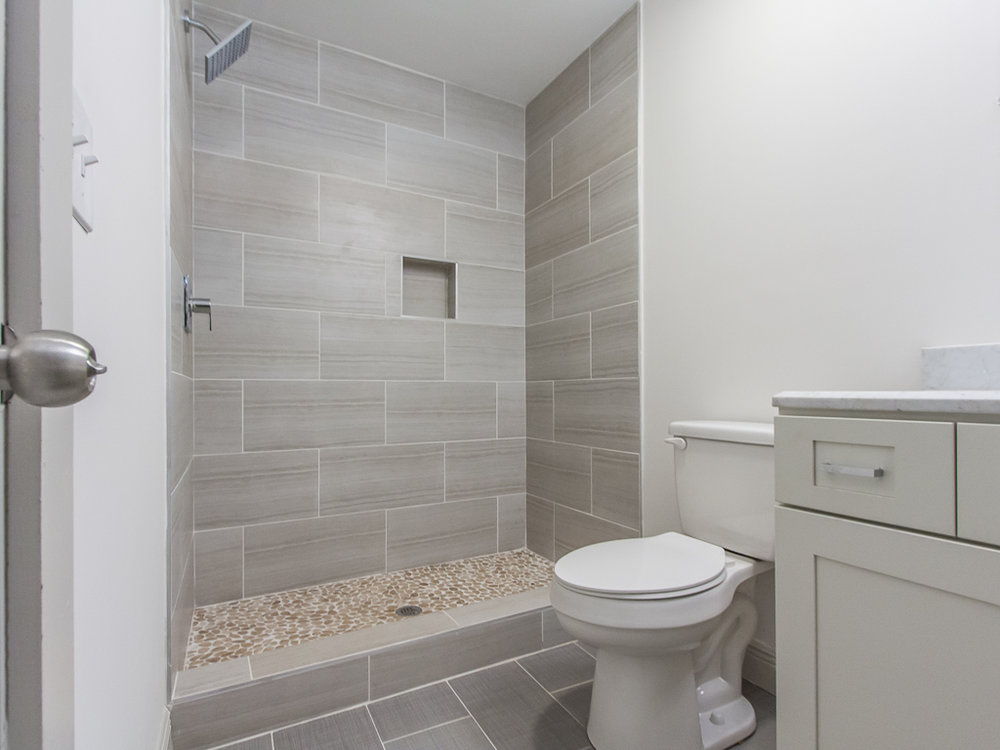174 Flat Shoals-Bath down.jpg
