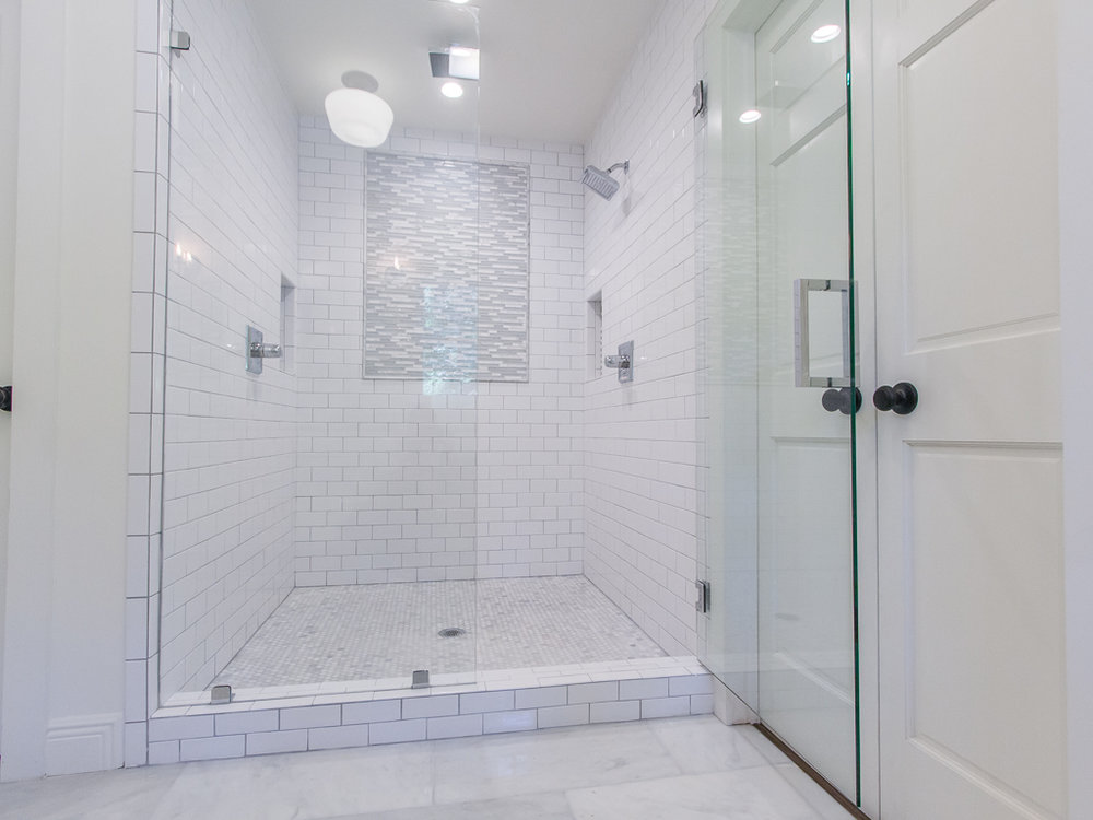 2204 Ridgedale-Master Shower.jpg