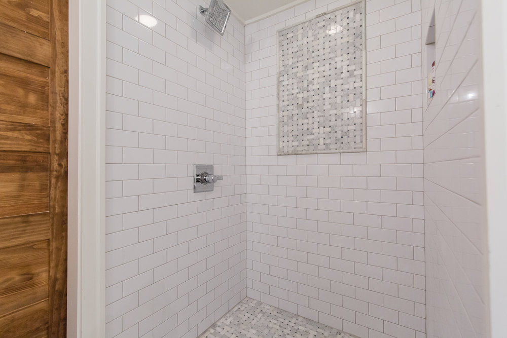 933 Park Ave-Master Bath Shower.jpg