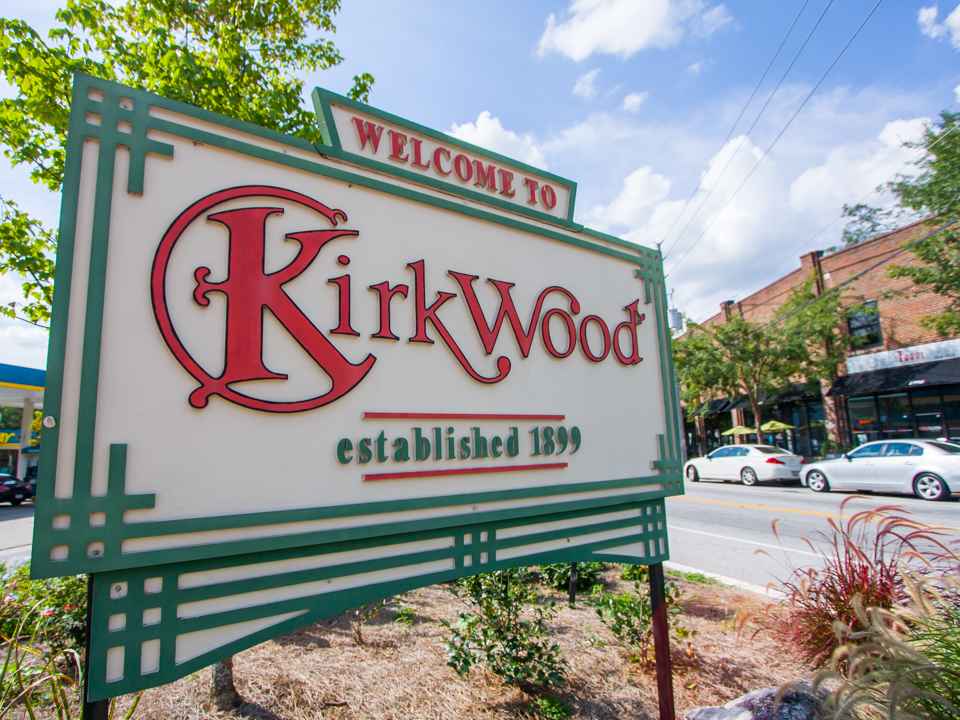 Kirkwood Sign.jpg