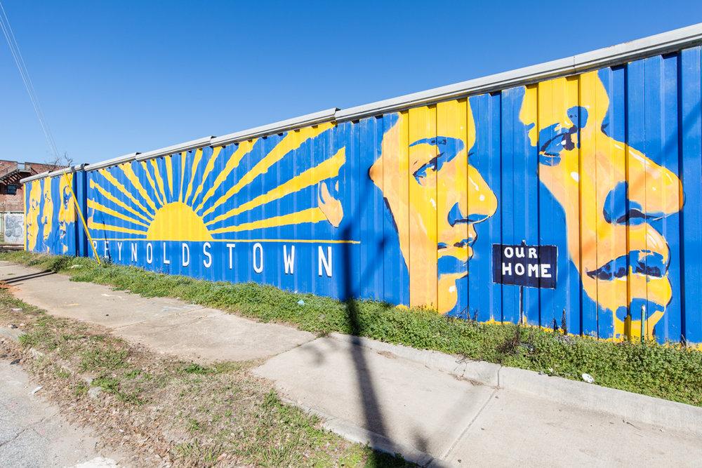 Reynoldstown-Mural-Beltline Entrance.jpg
