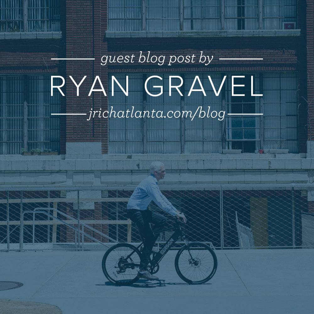 Ryan-Gravel-Guest-Blog-INSTA.jpg