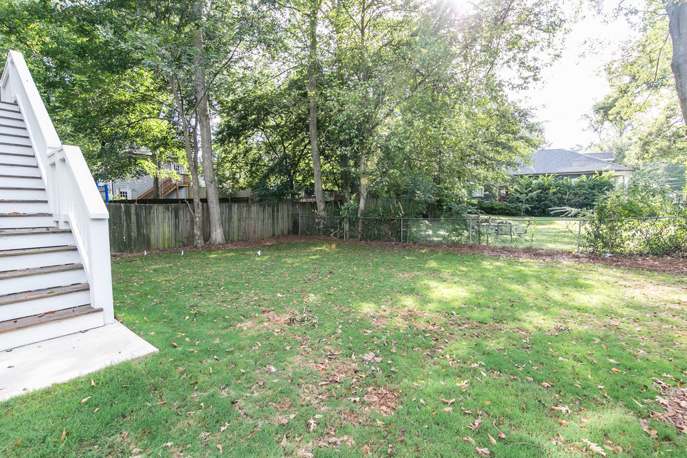 817 3rd Ave-Backyard.jpg