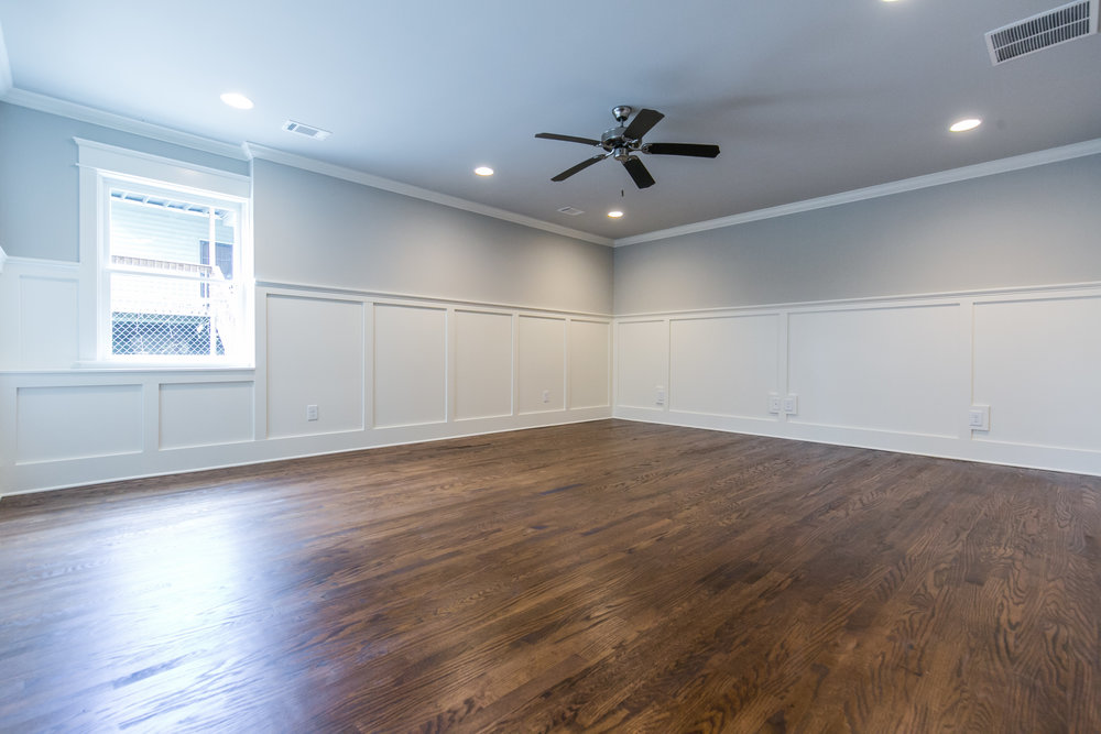 817 3rd Ave-Basement 1.jpg