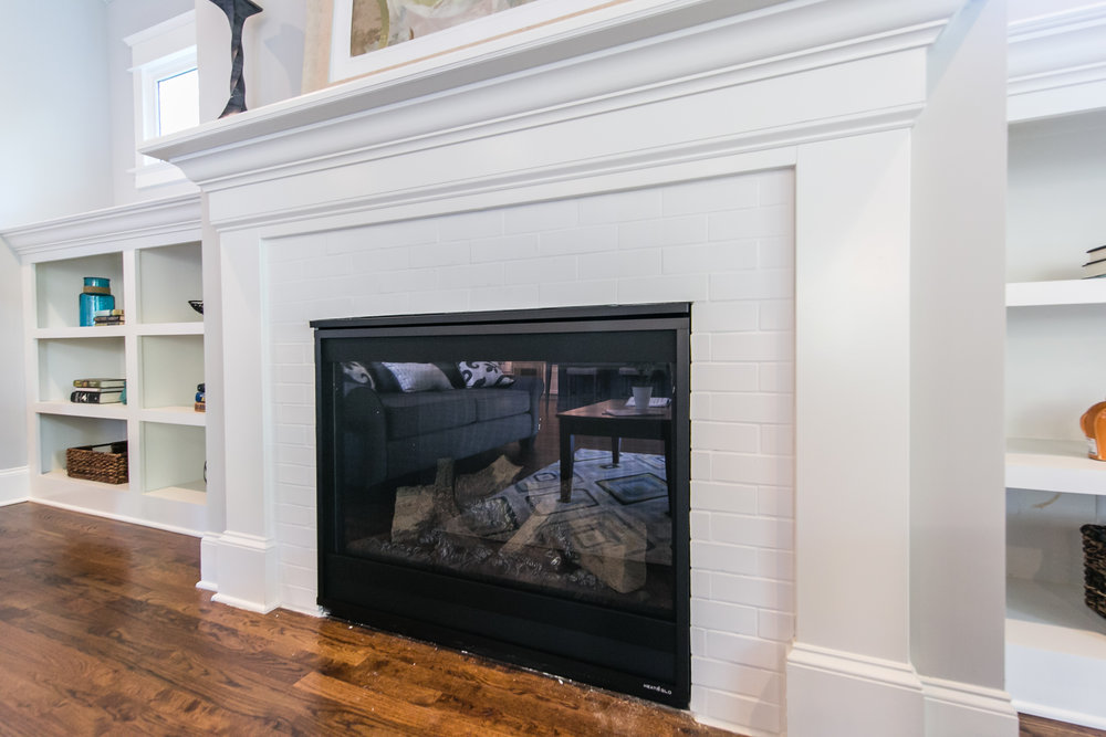 817 3rd Ave-Fireplace.jpg