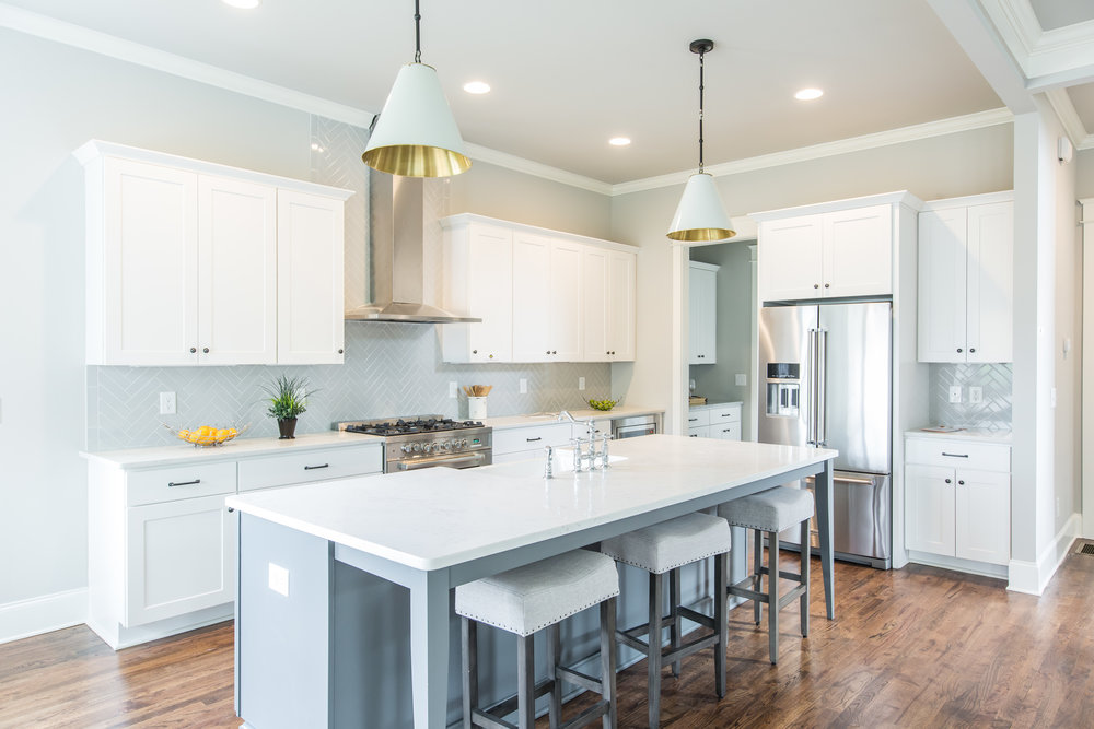 817 3rd Ave-Kitchen 1.jpg