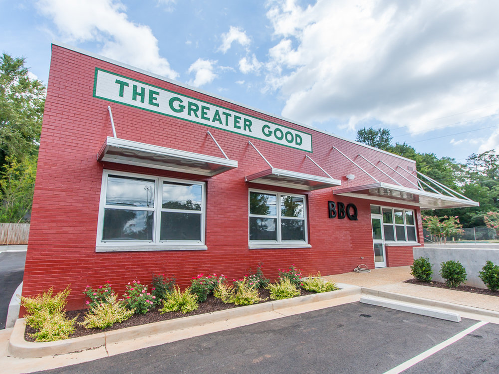 Greater Good BBQ-1.jpg