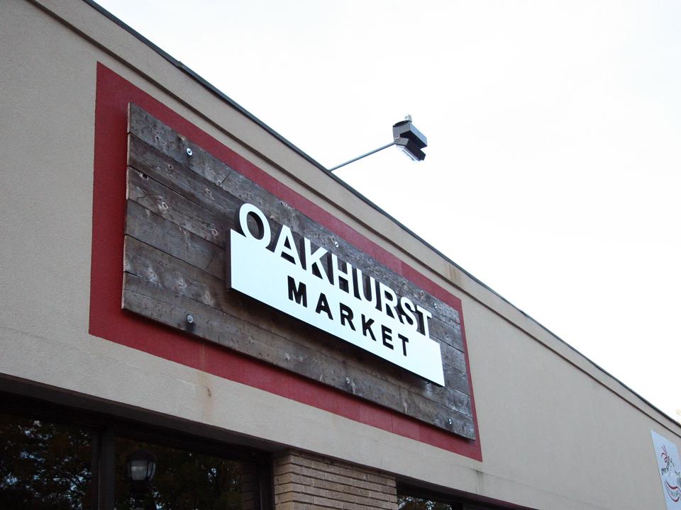 oakhurstmarket.jpg