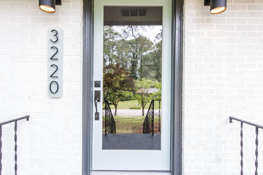 3220 Ardley-Front Door.jpg
