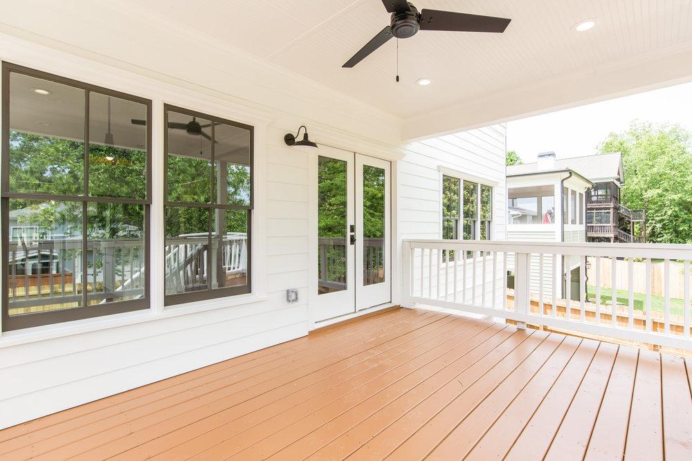 303 Melrose-Back Porch 1.jpg