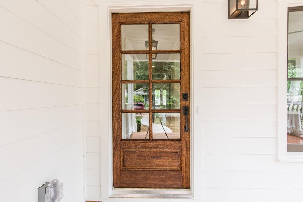303 Melrose-Front Door.jpg